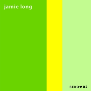 Jamie Long - Beko 2