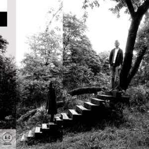 Timber Timbre - S/T LP