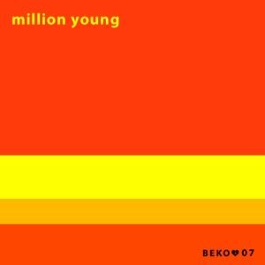 Million Young - Beko 7