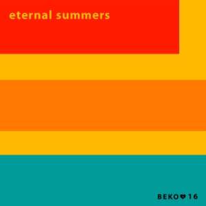 Eternal Summers - Beko 16