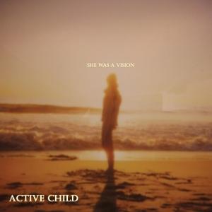 http://royalrhinoflying.files.wordpress.com/2010/01/active-child-she-was-a-vision.jpg
