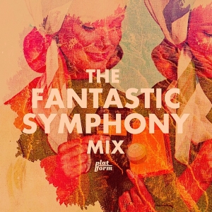 Washed Out - The Fantastic Symphony Mix