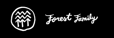 Forest Family Records