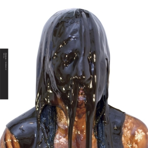 Zola Jesus - Stridulum EP
